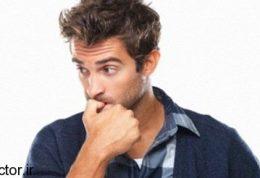 عوامل ایجاد کننده عادت های وسواسی و غیر ارادی