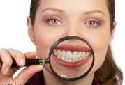 چگونه دندان هایمان را در خانه سفید کنیم؟