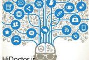 آسیب شناسی تاثیرات روحی و روانی شبکه های مجازی