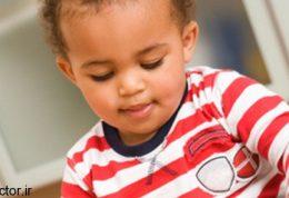 مسمومیت تغذیه ای کودکان در مسافرت