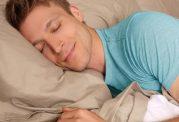خوابی دلنشین با رعایت این موارد