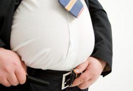 آنچه باید در مورد جراحی چاقی بدانید