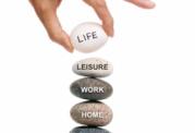 بهبود زندگی و تغییر سرنوشت با این 12 روش