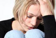 تاثیرات مرگ آور استرس