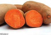 مرگ دستهجمعی یک خانواده به علت استنشاق سم سیبزمینی