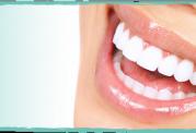 تاثیر لیزر روی سفید شدن دندان ها