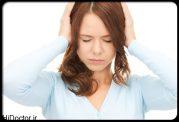دانستنی هایی در مورد سوت کشیدن گوش