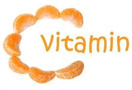 ویتامین ث بخورید تا دچار سرفه های ناشی از ورزشی نشوید