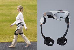 برای بیماران ابزار یاری دهنده پیاده روی