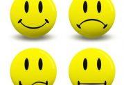 تفکرات رایج و نادرست در مورد احساسات