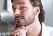 5 فاکتور مهم برای سریعتر رشد کردن ریش