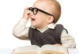 آی کیو نوزادان با روش زایمان طبیعی بیشتر است