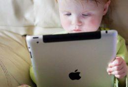 موارد مشکل ساز برای ارتباط کودک