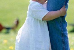 آیا اضطراب کودک ارثی است؟