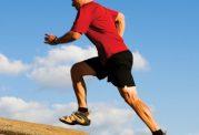 بر سندرم بیش فعالی ورزشی هوازی چه تاثیری دارد؟