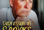 حاد شدن روز افزون افسردگی متوجه سالمندان