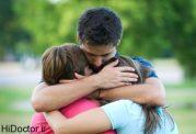تاثیرگذارترین عوامل در فروپاشی روابط