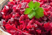 سالاد میوه خوشمزه مفید برای جوانه های چشایی