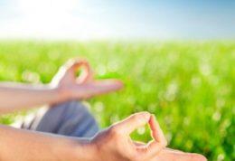 تازه ترین و کاربردی ترین راههای درمانی برای استرس
