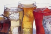 ار تباط نوشیدنی های شیرین و سرطان آندومتر