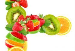 ویتامین E و دستگاه ایمنی بدن
