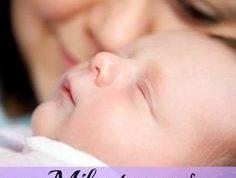 مهلت برای حاملگی مجدد پس از بارداری ناموفق