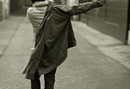 تنها بودن به سلامتی صدمات جدی وارد می کند