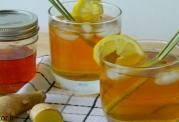 چای ضد درد- هر نوع دردی را شفا میدهد