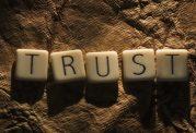 تقویت و پرورش اعتماد در بین زوجین