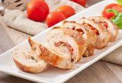 چه خوراکیهایی التهاب را از بین می برند