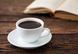 برخی از فواید و مضرات قهوه را بشناسید