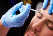 امروزه  آقایان چه جراحی  زیبایی انجام میدهند؟