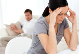 با این علائم نسبت به رابطه خود نگران شوید