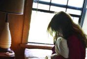 کارهای مفید در رفع افسردگی در افراد