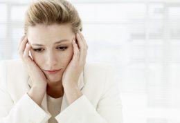 آسیب های روانی احساساتی عمل کردن در رابطه