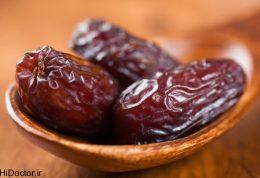 میوه جادویی که فرایند پیری را به تعویق می اندازد