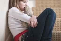 اهمیت رفتار مادر با کودک آزار جنسی دیده
