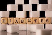 بالا بودن میزان التهاب در اشخاص تحت درمان با انسولین