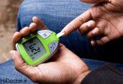 ابداع  یک جهش جدید و معالجات دارویی بهتر و جلوگیری از دیابت