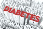 خطر دیابت در اشخاص متفاوت است