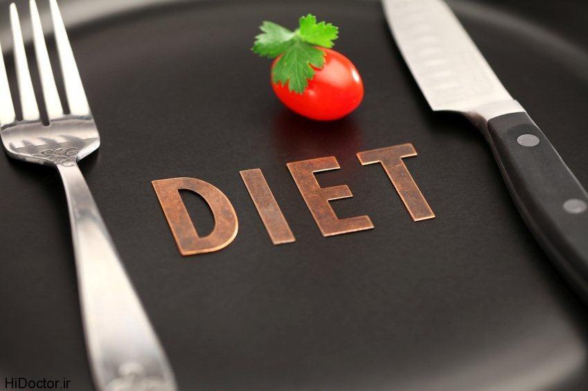 dieting-1