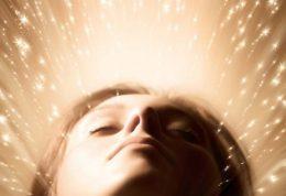 خواب و رویا از دید روانشناسان