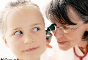 موارد پرخطر برای سیستم شنوایی