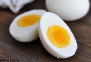 تخم مرغ بخورید تا احتمال ابتلا به دیابت نوع 2 کمتر شود