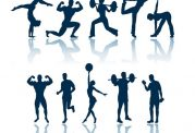 چگونه ورزش کنیم که هوشمندانه باشد