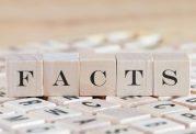 چه عواملی باعث می شود تا کلاژن پوست کاهش یابد؟