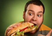 نگاهی اجمالی به چاق شدن  (3)