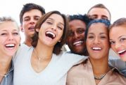 فعالیت های منجر به ایجاد حس شادی و نشاط