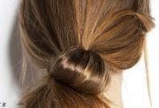 سرم مو را چطوری و در چه مواقعی استفاده کنیم؟