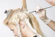 با روغن های طبیعی از آسیب موها پیشگیری کنید